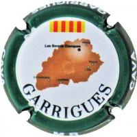 PGMB158114 - Garrigues