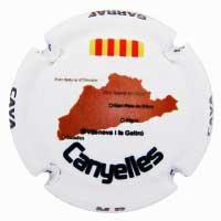 PGMB158262 - Canyelles
