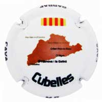 PGMB158264 - Cubelles