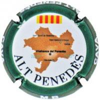 PGMB158485 - Alt Penedès