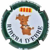 PGMB158487 - Ribera D'Ebre
