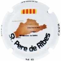 PGMB158675 - St.Pere de Ribes