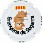 PGMB161826 - Ganyena de Segarra