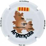 PGMB163871 - Argençola