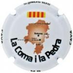 PGMB163873 - La Coma i La Pedra