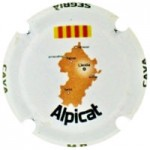 PGMB163935 - Alpicat