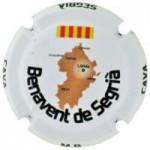 PGMB163938 - Benavent de Segrià