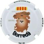 PGMB164581 - Borredà