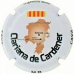 PGMB165058 - Clariana de Cardener