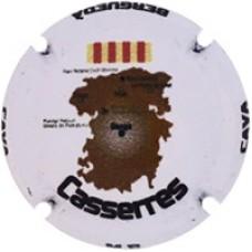 PGMB167887 - Casserres