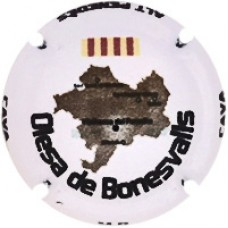 PGMB167889 - Olesa de Bonesvalls