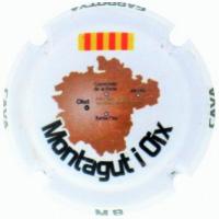 PGMB171664 - Montagut i Oix (Garrotxa)