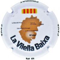 PGMB173578 - La Vilella Baixa (Priorat)