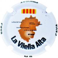 PGMB173579 - La Vilella Alta (Priorat)