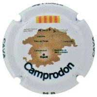 PGMB178486 - Camprodon (Ripollès)