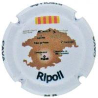 PGMB178487 - Ripoll (Ripollès)