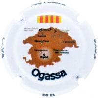 PGMB178850 - Ogassa (Ripollès)