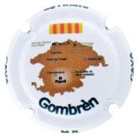 PGMB178851 - Gombrèn (Ripollès)
