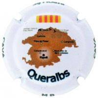 PGMB179406 - Queralbs (Ripollès)