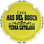 PGMB188868 - Mas del Bosch Terra Catalana