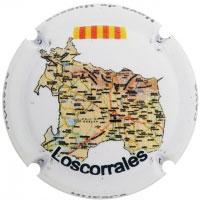 PGPA180185 - Loscorrales (Hoya de Huesca)