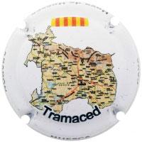 PGPA180186 - Tramaced (Hoya de Huesca)