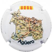 PGPA180187 - Agüero (Hoya de Huesca)