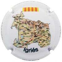 PGPA180188 - Igriés (Hoya de Huesca)