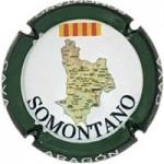 PGPA180778 - Somontano