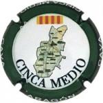 PGPA180784 - Cinca Medio