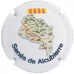 PGPA180965 - Senés de Alcubierre (Monegros)