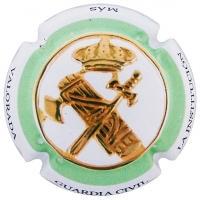 PPAR102736 - Guardia Civil