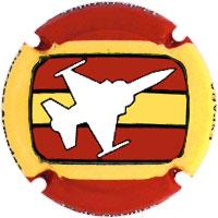 PPAR166053 - 12 Octubre Fuerzas Armadas