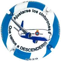 PPAR192989 - Espanyol 2020