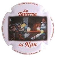 PRES105659 - La Taverna del Nan
