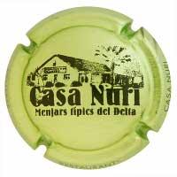 PRES111399 - Restaurant Casa Nuri
