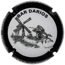 PRES134942 - Bar Darios