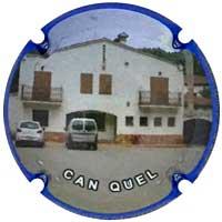 PRES140616 - Restaurant Can Quel