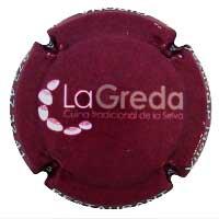 NOV146477 - Restaurant La Greda