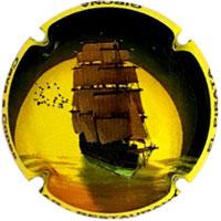 PRES170795 - Bar Restaurant El Pirata