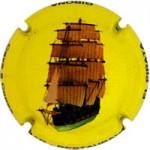 PRES170796 - Bar Restaurant El Pirata