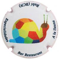 NOV180181 - Bar Restaurant Caracol