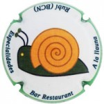 NOV180182 - Bar Restaurant Caracol