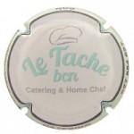 PRES194238 - Le Tache bcn