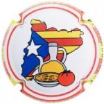 PRES195483 - Restaurant La Cantonada