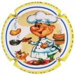 PRES195904 - Restaurante Hermanos