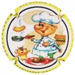 PRES195905 - Restaurante Hermanos