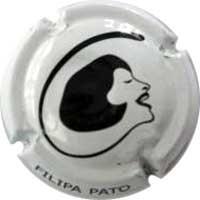 PRTLUI074369 - Luis Pato (Portugal)