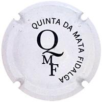 PRTQUI014464 - Quinta da Mata Fidalga (Portugal)