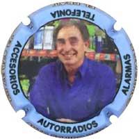 PSBO143627 - Auto Sonido Vega